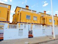 Spacious Semi-Detached Villa with Sea Views! (15)