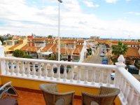 Spacious Semi-Detached Villa with Sea Views! (4)