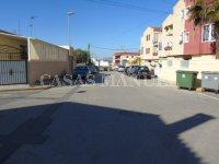 Charming Townhouse in Benijofar (5)