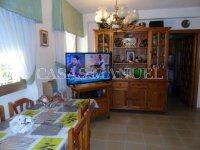 Charming Townhouse in Benijofar (30)
