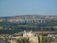 Charming Townhouse in Benijofar (23)