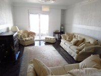 Spacious 4 Bed Village Apartment  (2)