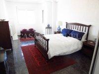 Spacious 4 Bed Village Apartment  (3)