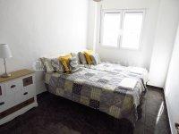 Spacious 4 Bed Village Apartment  (12)