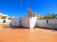 3 Bed South-Facing Villa - Vistabella Golf (7)