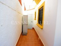 3 Bed South-Facing Villa - Vistabella Golf (34)