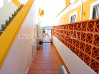 3 Bed South-Facing Villa - Vistabella Golf (26)