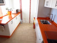 3 Bed South-Facing Villa - Vistabella Golf (24)