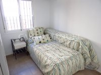 3 Bed South-Facing Villa - Vistabella Golf (21)
