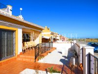 3 Bed South-Facing Villa - Vistabella Golf (9)