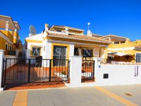 3 Bed South-Facing Villa - Vistabella Golf (5)