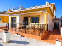3 Bed South-Facing Villa - Vistabella Golf (8)