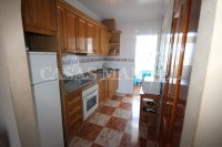 La Zenia south Facing Penthouse Apartment With Private Solarium (4)