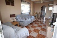 La Zenia south Facing Penthouse Apartment With Private Solarium (2)