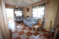 La Zenia south Facing Penthouse Apartment With Private Solarium (3)