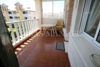 La Zenia south Facing Penthouse Apartment With Private Solarium (8)