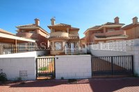 Detached Villa 300m from the Beach (16)