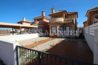 Detached Villa 300m from the Beach (15)