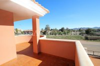 Detached Villa 300m from the Beach (13)
