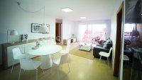 Mar Menor Golf Apartments (3)