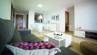 Mar Menor Golf Apartments (2)