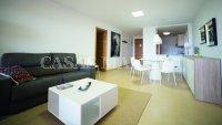 Mar Menor Golf Apartments (1)