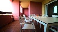 Mar Menor Golf Apartments (4)