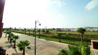 Mar Menor Golf Apartments (8)