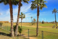 Frontline Apartment - Serena Golf & Beach  (2)