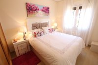 Frontline Apartment - Serena Golf & Beach  (9)