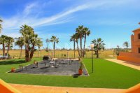 Frontline Apartment - Serena Golf & Beach  (8)