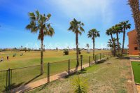 Frontline Apartment - Serena Golf & Beach  (3)