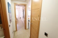 Frontline Apartment - Serena Golf & Beach  (17)
