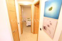 Frontline Apartment - Serena Golf & Beach  (13)