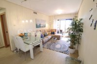 Frontline Apartment - Serena Golf & Beach  (20)
