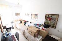 Spacious Top-Floor Apartment with Solarium  (12)