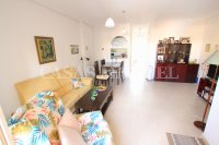 Spacious Top-Floor Apartment with Solarium  (15)