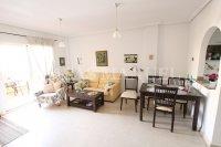 Spacious Top-Floor Apartment with Solarium  (4)