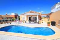 Spectacular 3 Bed / 2 Bath Detached Villa  (3)