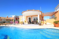 Spectacular 3 Bed / 2 Bath Detached Villa  (24)
