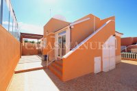 Spectacular 3 Bed / 2 Bath Detached Villa  (8)