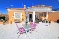 Spectacular 3 Bed / 2 Bath Detached Villa  (2)