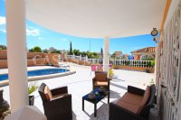 Spectacular 3 Bed / 2 Bath Detached Villa  (13)