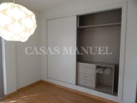 Totally Reformed Townhouse in MonteAzul (13)