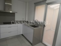 Totally Reformed Townhouse in MonteAzul (7)