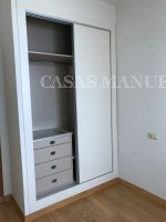 Totally Reformed Townhouse in MonteAzul (11)