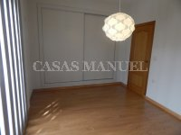 Totally Reformed Townhouse in MonteAzul (15)
