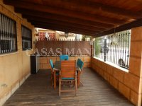 Totally Reformed Townhouse in MonteAzul (1)