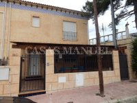 Totally Reformed Townhouse in MonteAzul (0)