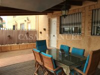 Totally Reformed Townhouse in MonteAzul (2)
